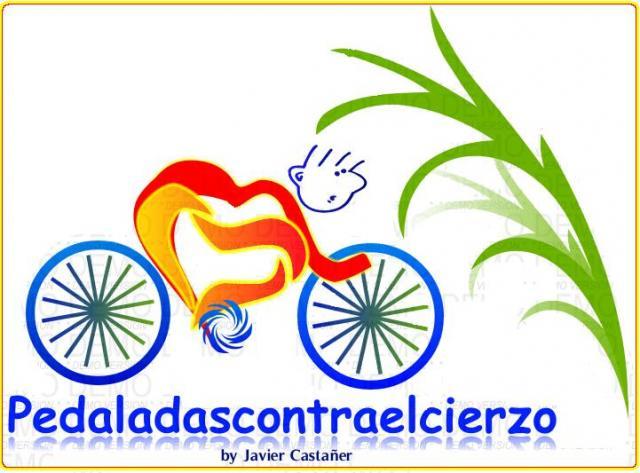 20120129183358-logo-blog.jpg