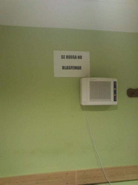 20120207225027-blasfemia.jpg