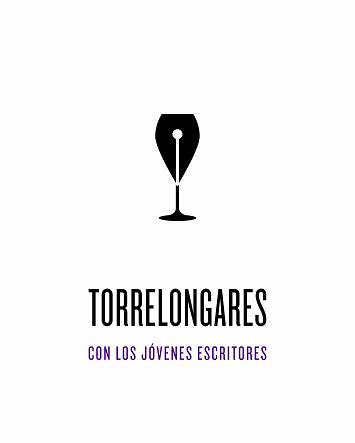 20120331093258--torrelongares-logo.jpg