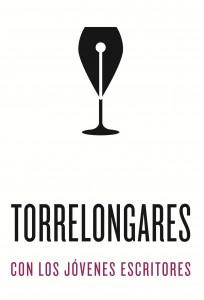 20120404130638-torrelongares-logo-1-204x300.jpg