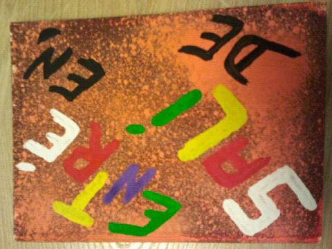 20120412132420-cartonero.jpg