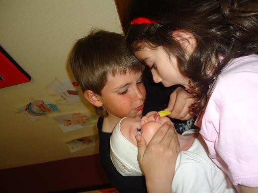 20120413001807-la-infancia.jpg