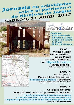 20120416121347-cartel-sollavientos-hinojosa.jpg
