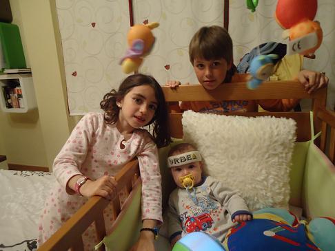 20120424233814-mas-familia.jpg