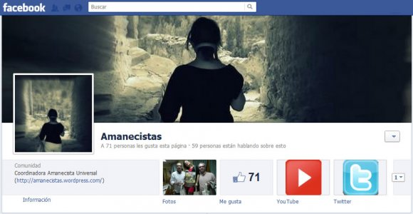 20120516120205-facebook-amanecistas.jpg