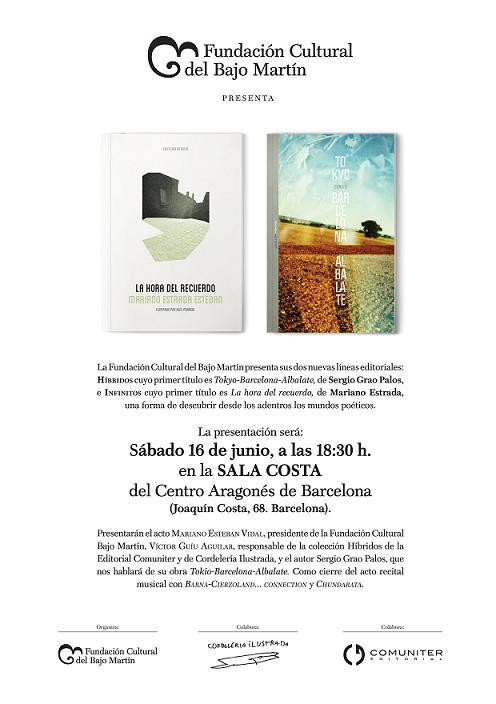 20120605222859-tokyobarcelonaalbalate-presentacion-barcelona.fcbm.-editorial-comuniter.cordeleria-ilustrada.jpg