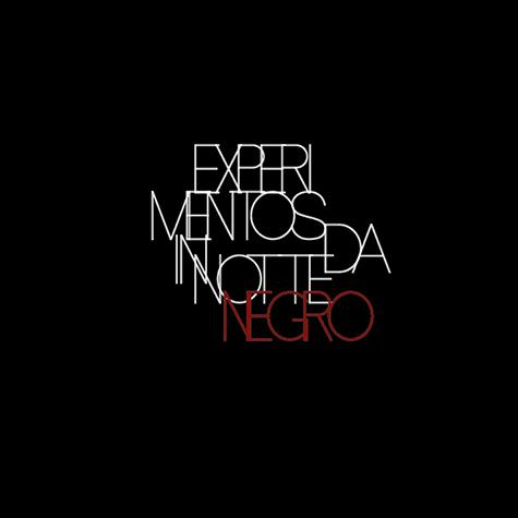 20120627140437-eidn-negro-web475.jpg
