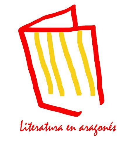 20121023181949-logo-literatura.jpg