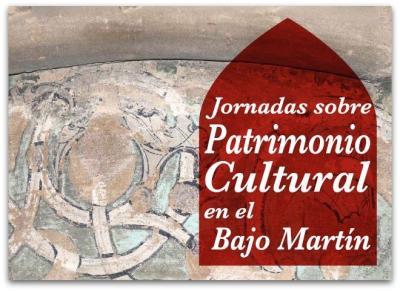 20121109133938-logo-jornadas-de-patrimonio.jpg