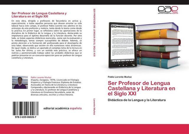 20121209200520-ser-profesor-de-lengua-castellana-y-literatura-en-el-siglo-xxi.jpg
