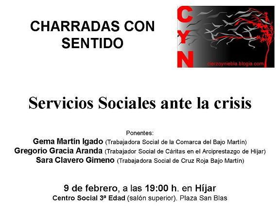 20130205115105-cartel-charrada-servicios-sociales.jpg