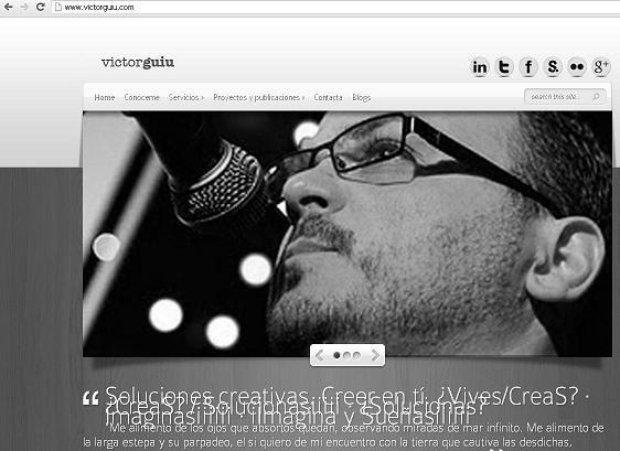20130218123458-web-victor.jpg
