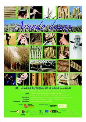 20130219074645-programa-arundo-2011.jpg