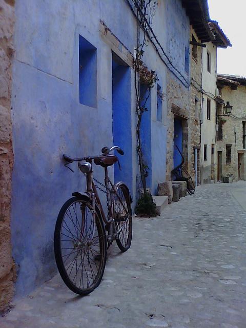 20130221094925-bici.jpg