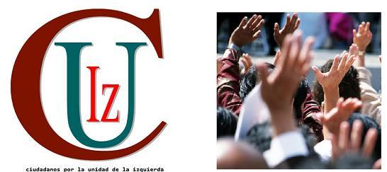20130227000852-logociudadanos-por-la-unidad-de-la-izquierda1.jpg
