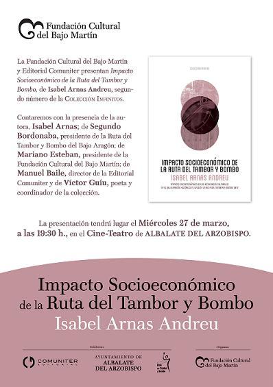 20130320100405-el-caso-de-la-ruta-del-tambor-y-bombo-presentacion-albalate-del-arzobispo.jpg