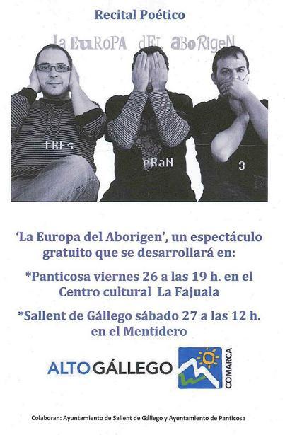 20130424173706-cartel-la-europa.jpg
