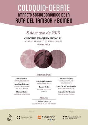 20130502095727-el-caso-de-la-ruta-del-tambor-y-bombo-blog.jpg