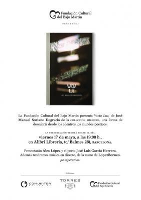 20130503120707-vacia-luz-presentacion-barcelona.jpg