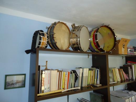 20130903123747-4-generaciones-de-tambor.jpg