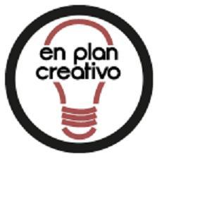 20130905110903-logo-enplancreativo-granate-150x150.jpg
