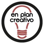 20131110115358-logo-enplancreativo.png