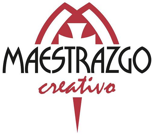 20131211113254-logo-maestrazgocreativo.jpg