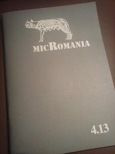 20140205104344-copia-de-mic-romania-victor-guiu.jpg