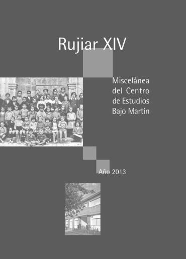 20140224112953-rujiar-victor-guiu.jpg