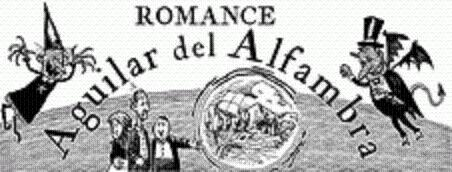 20140408101141-romance-aguilar-victor-guiu.jpg