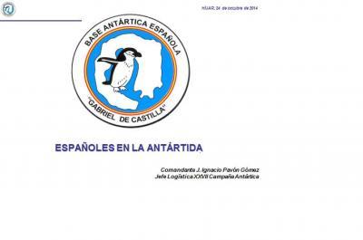 20141017112918-antartida.jpg