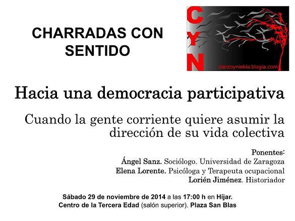 20141126100033-cartel-charrada-participacion-.jpg