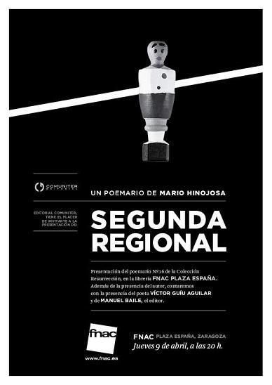 20150406130321-presentacion-segunda-regional-zgz-2-.jpg