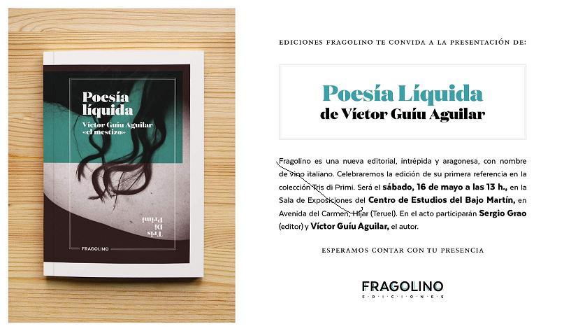 20150504113515-fragolino-presenta-poesi-a-li-quida-en-hi-jar.jpg