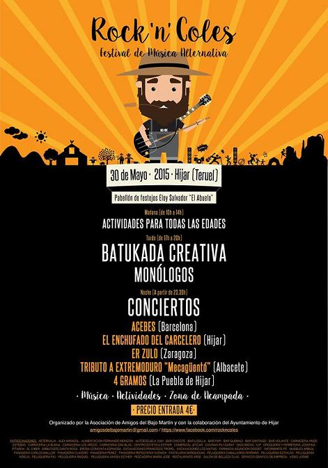 20150528173809-festival-rockn-coles-hijar-2015.jpg