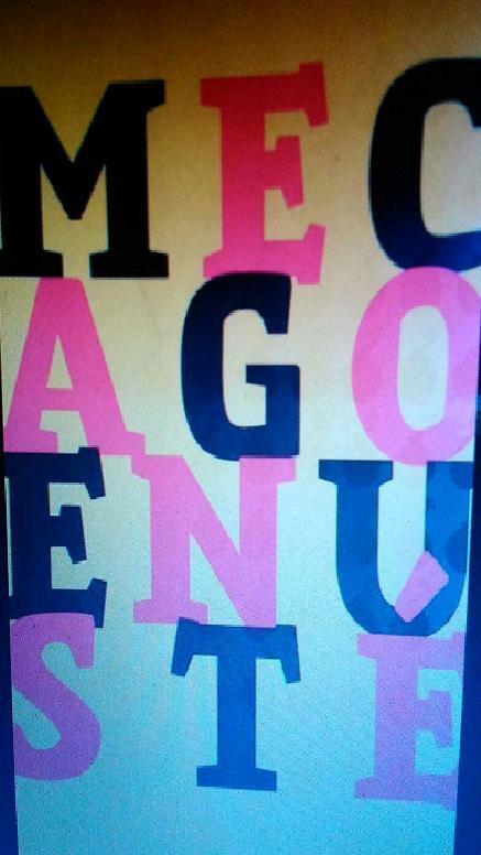 20150718101200-mecagoenuste.jpg