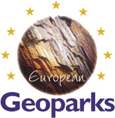 20070601112140-geopark.jpg