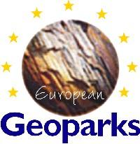 20070911125059-geopark-baja.jpg