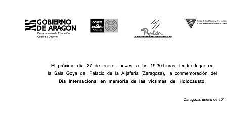 20110120111202-invitacion-d.i.-victimas-holocausto.jpg