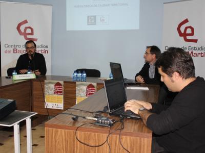 20121204140848-hijar-jornadas-26-11-2012.jpg