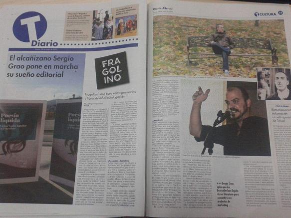 20150528174648-fragolino-diario-teruel.jpg