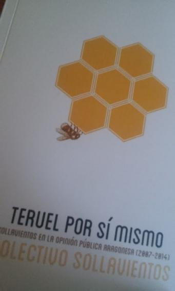 20150625102011-libro-sollavientos.jpg